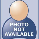 no-image-icon-23505